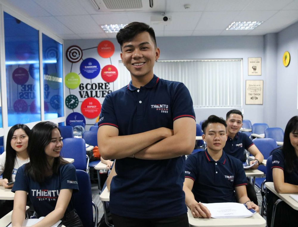 media team training