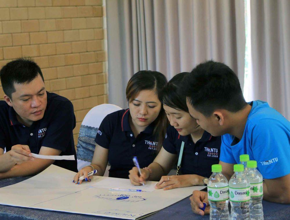 media seo training course